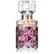 Roberto Cavalli Florence eau de parfum para mulheres 30 ml