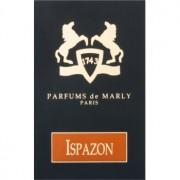 Parfums De Marly Ispazon Royal Essence eau de parfum para hombre 1,2 ml