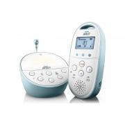 Philips Avent Intercomunicador Para Bebé Dect Scd560/00