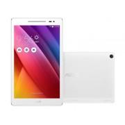 ASUS ZenPad 8.0 (Z380M) - 16 GB - White