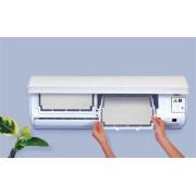 Filter za klima uređaj