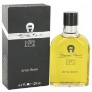 Etienne Aigner Man 2 After Shave 4.2 oz / 124.2 mL Fragrance 500339