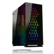 Carcasa Gamemax Onyx II Black