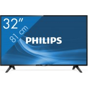 Philips 32PHS4112 HD ready tv
