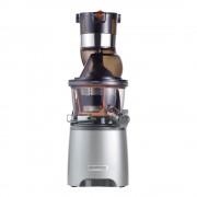 Kenwood PureJuice Pro Slowjuicer 1 L 240 W Silver JMP800SI