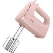 Philips HR3700/40 200 W Electric Whisk(Pink)
