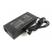 AC adaptér pre Sony 19.5V 4.7A PCGA-AC19V12 (AC ADAPTéR PRE SONY 19.5V 4.7A PCGA-AC19V12)