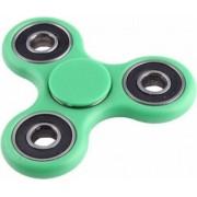 Fidget Spinner Lemontti Verde