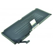 Apple Batterie ordinateur portable A1331 pour (entre autres) Replacement Apple A1331 - 5200mAh