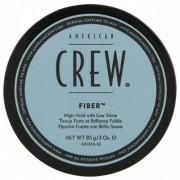 American Crew King Fiber, 86 g, ceara fixare par