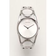 Calvin Klein - Часовник K5U2M146