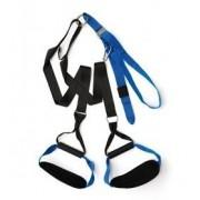 SISSEL® Professional Suspension Trainer, incl. DVD