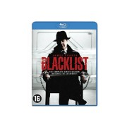 The Blacklist - Seizoen 1 | Blu-ray