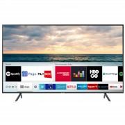 Televizor LED Smart Samsung 125 cm 50RU7172 4K Ultra HD