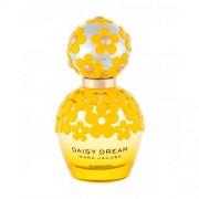 Marc Jacobs Daisy Dream Sunshine eau de toilette 50 ml за жени