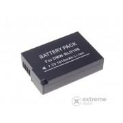 Acumulator Real Power DMW-BLD10 compatibil cu aparate foto Panasonic
