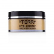 By Terry Hyaluronic Tinted Hydra Care Setting Powder - # 400 Medium 10g