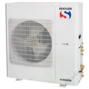Sinclair Multi System MS-E42AI multi DC inverter klíma kültéri egység