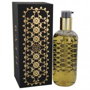 Amouage Gold Shower Gel 10 oz / 295.74 mL Men's Skin Care 541004