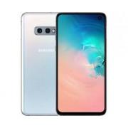 Samsung Galaxy S10e Prism White