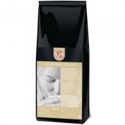 Cafea instant SATRO MOKA IRISH CREAM