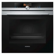 FORNO SIEMENS - HB676GBS1 -