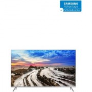 Samsung 189 cm (75 inch) UA75MU7000 4K (Ultra HD) Smart LED TV