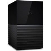Vanjski Tvrdi Disk WD My Book™ 6TB WDBFBE0060JBK-EESN