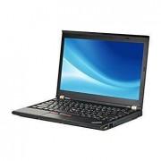Lenovo ThinkPad X230 12 Core I5-3320M 2.6 GHz HDD 1 TB RAM 8 GB