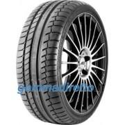 Cooper Zeon CS-Sport ( 245/45 R18 100Y XL )
