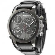 Мъжки часовник Police Anaconda PL.14188JSU/61