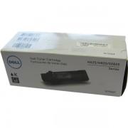 Dell 593-BBSB - N7DWF toner negro