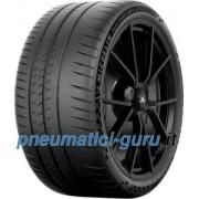 Michelin Pilot Sport Cup 2 ( 245/40 ZR18 (97Y) XL )