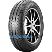 Goodyear EfficientGrip Compact ( 165/70 R14 81T )