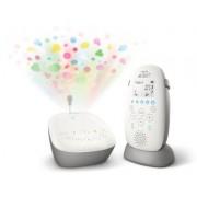 Philips Avent DECT-babyfoon SCD733/26