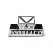 Teclado Musical Profesional Con Acompañamientos Y Boton De Grabado