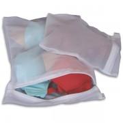 Торбички за пране на бельо - 2 бр.