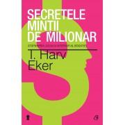 Secretele mintii de milionar. Editia a III-a
