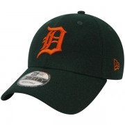 9FORTY MLB DETROIT TIGERS