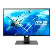 "Asus AKCE_24"" LED ASUS VG245HE Gaming - Full HD, 16:9, HDMI, VGA, FreeSync,"
