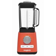 Le Blender Magimix Orange