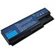 Replacement Laptop Battery For Acer Aspire 6920 6930 6935 Series