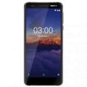 3.1 DS 4G Smartphone Black
