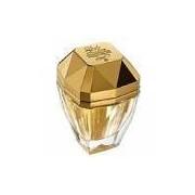 Lady Million Eau My Gold! Feminino Eau de Toilette - Paco Rabanne 50 ml
