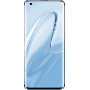 Xiaomi Mi 10 (8GB/256GB) šedá