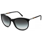 Burberry BE4145 Sunglasses 300111