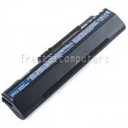 Baterie Laptop Acer Aspire One D150