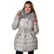 Mayo Chix női kabát CARDONA m2018-2Cardona/szürke