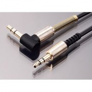 Sony AUX Audio Cable Gold Plated Pure Copper Plug