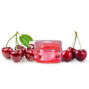 Passion Cherry Clit Sensitizer- 1.5 oz